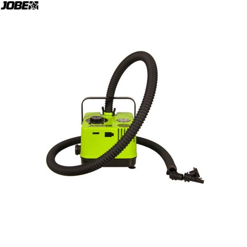 Jobe Portable Electric Air Pump Tartozékok