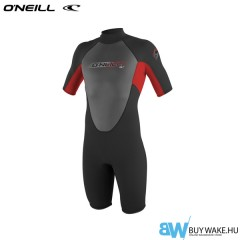 ONeill wetsuits men REACTOR 2mm SPRING S/S Neoprene Férfi