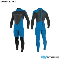 ONeill wetsuits YOUTH EPIC 3/2 FULL Neoprene Gyerek