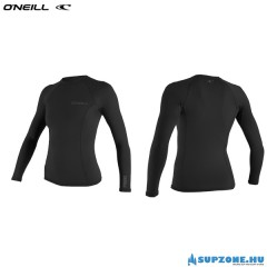 ONeill WMS THERMO X L/S CRW