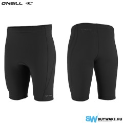 ONeill REACTOR II 1.5MM SHORTS Neoprene Férfi