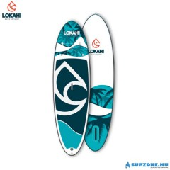 Lokahi ENJOY BLUE SUP 10.0 Aero SUP