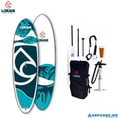 Lokahi ENJOY BLUE SUP 10.0 package Aero SUP