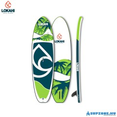 Lokahi ENJOY GREEN SUP 10.0 Aero SUP