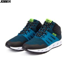 Jobe DISCOVER WATERSPORTS SNEAKERS HIGH TEAL Sup Cipők