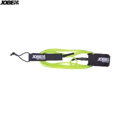 Jobe SUP LEASH 9FT tartozekok