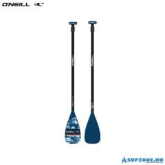 ONeill PADDLE NAVY CARBON 50 Evezők