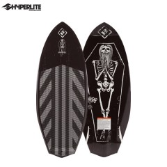 Byerly wakesurf SPEEDSTER 2019